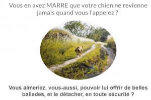 "Méthode ""Objectif Rappel !"""