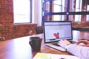 5 méthodes pour décupler vos ventes sans augmenter vos frais de marketing