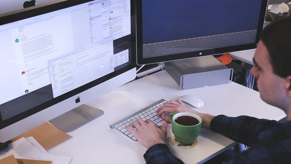 Comment proposer du contenu de qualité sur votre blog