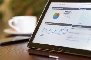 Lancer une entreprise en ligne avec un budget serré