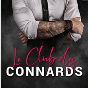 Le Club des Connards
