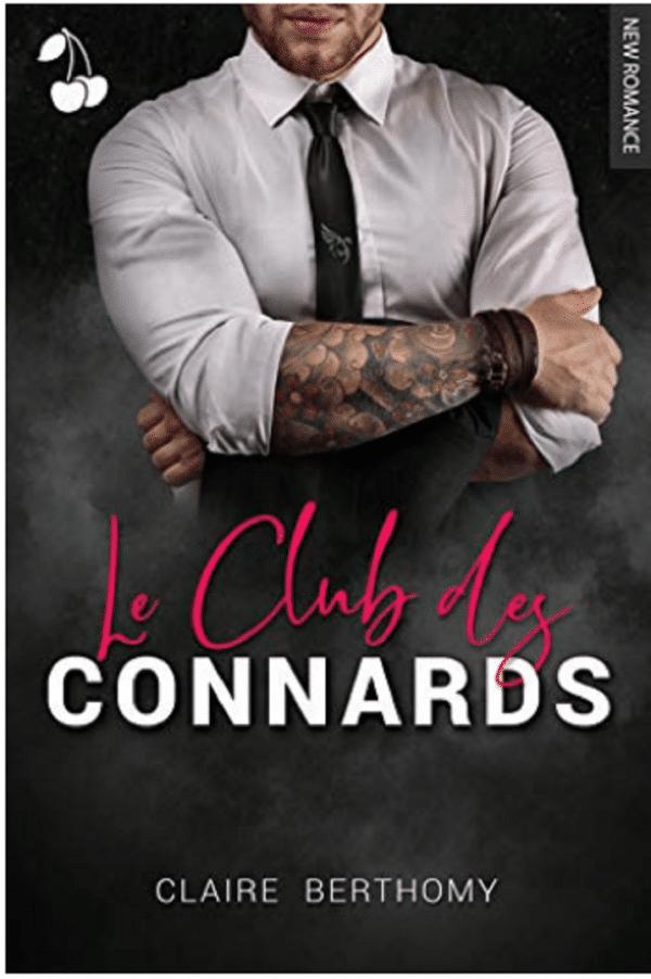Le Club des Connards