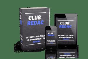 Club Redac