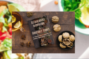 Ebook Rééquilibrage alimentaire & Habitudes saines