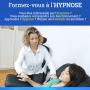 Formation en ligne Hypnose