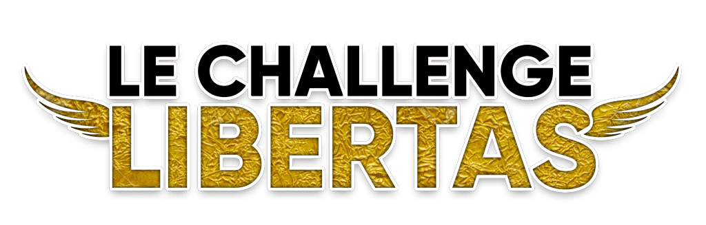 Challenge Libertas