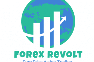 Forex Revolt Price Action Scalping