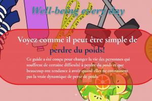 Guide complet sur les régimes et la perte de poids