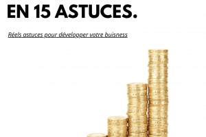 Les 15 Astuces Gagnantes qui font jaillir les portefeuilles et sortir les Cartes de Paiement