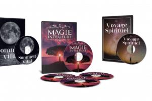 Magie Intérieure