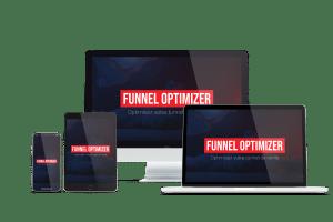 Méthode Funnel Optimizer