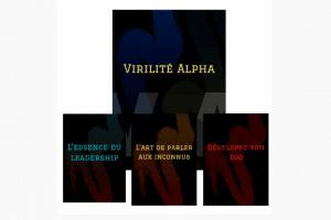 Virilité Alpha
