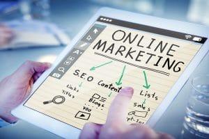 3 Outils nécessaires pour le marketing d'affiliation de haut niveau