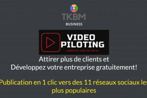 VideoPiloting