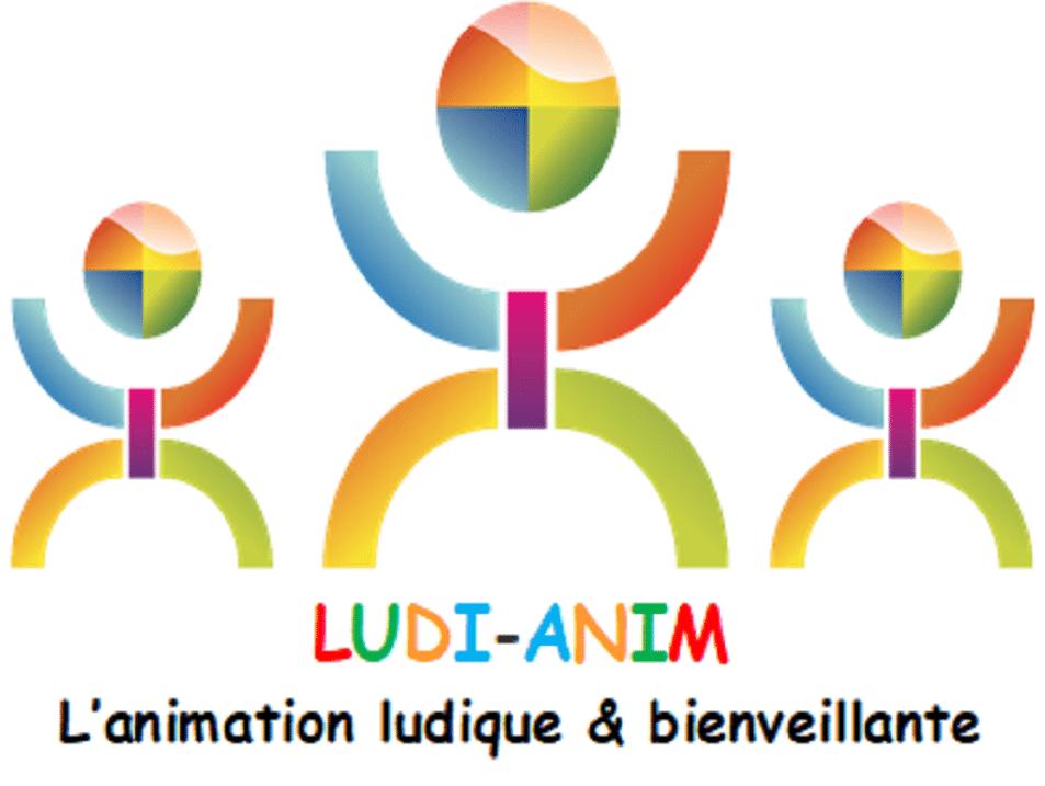 250 jeux PDF pour animateurs, enseignants & bénévoles de clubs sportif…