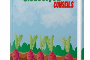 Jardinage biologique Conseils