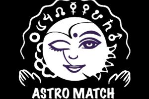 Astro Match, l'art de la séduction astrologique enfin révélé!