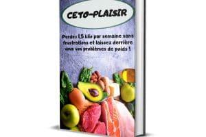 Le Programme Céto-Plaisir