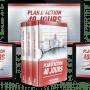 Plan d'Action vidéo en 40 jours pour la santé articulaire et musculaire