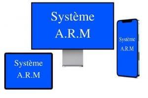 Système A.R.M