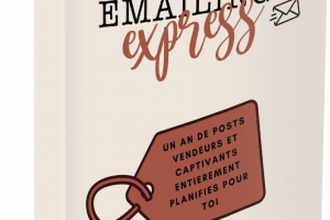 Emailing Express