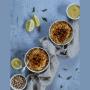15 recettes végétaliennes pour les petits budgets