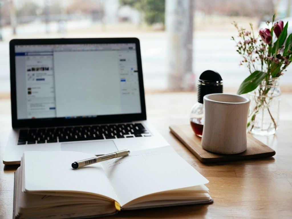 Animer des classes virtuelles engageantes