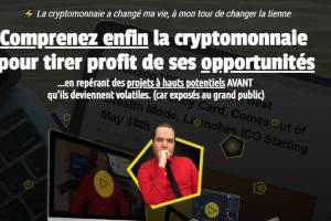 Comprenez enfin la cryptomonnaie pour tirer profit de ses opportunités
