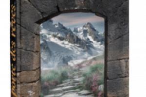 La porte des rêves