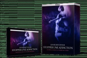 Les secrets pour stopper une addiction